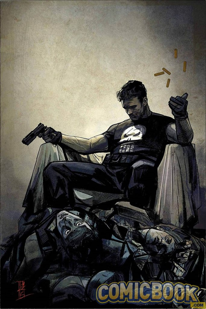 punisher-f4a86