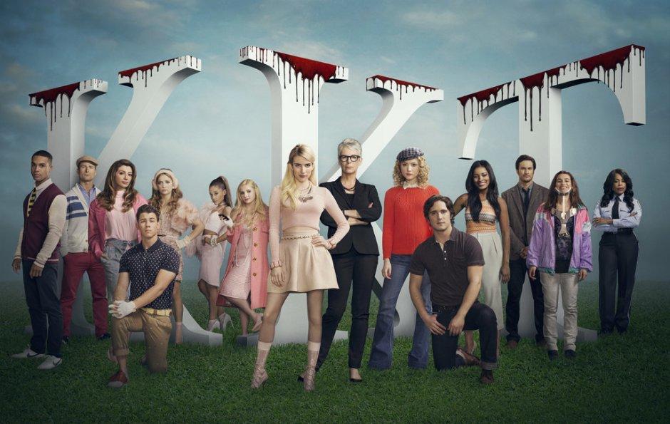 Scream-Queens-Season-1-Details