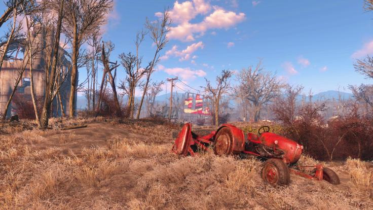 Fallout4_E3_Tractor
