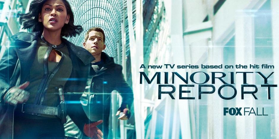 Fox-Minority-Report-banner