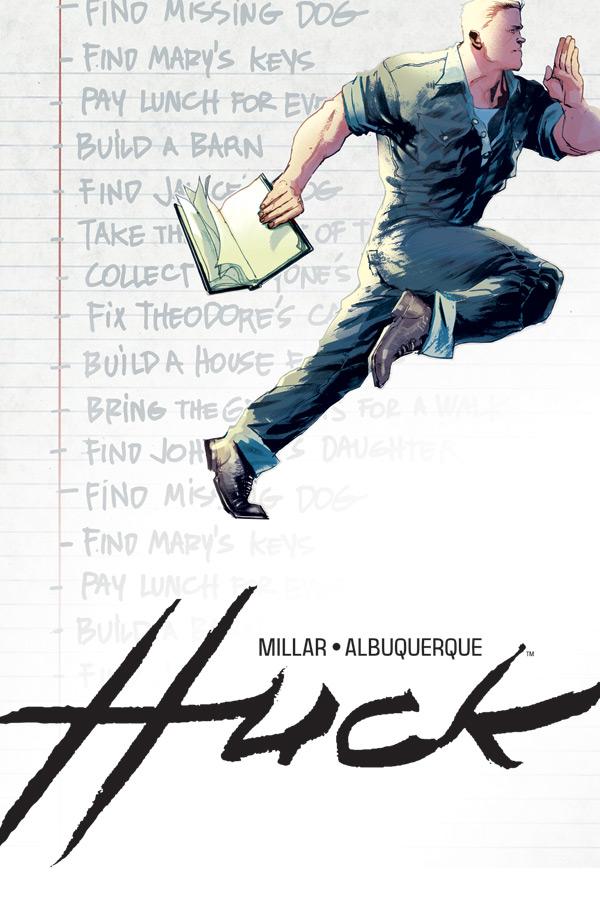 Huck02_Cvr