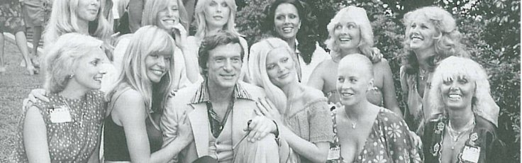 hugh_hefner_once_upon_a_time