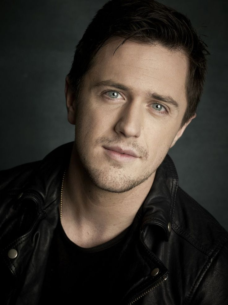 Pierce_Brown_-_headshot_©_Joan_Allen_Photo