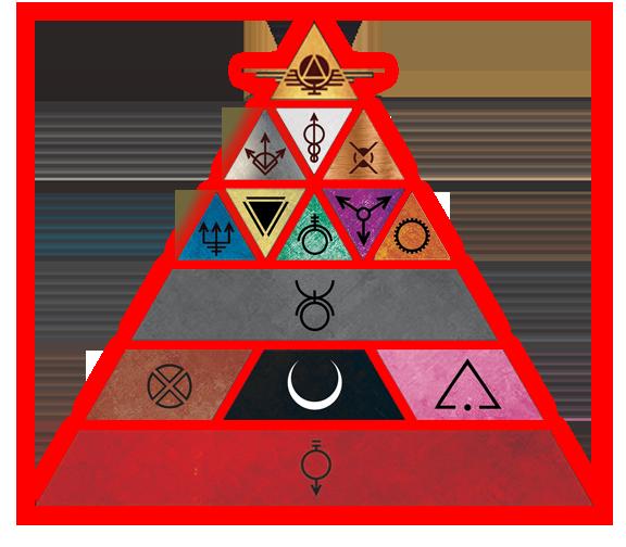 pyramid-allcolors
