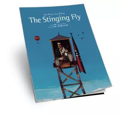 Stinging_Fly_Spring_2015