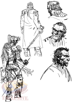 Turncoat-sketches-1-26afc