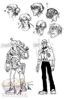 Turncoat-sketches-2-c40c4