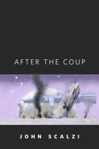 Afterthecoup
