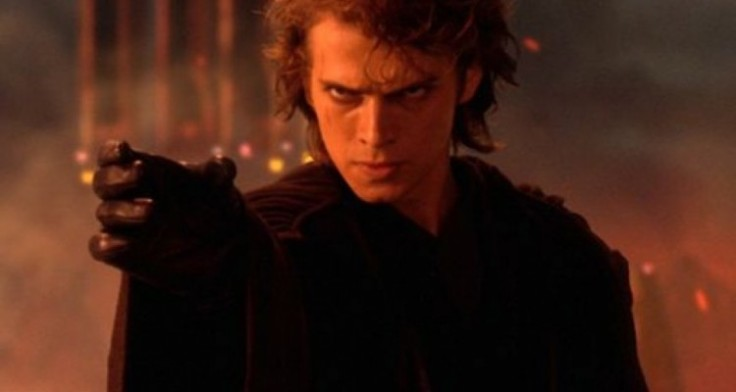 anakin-skywalker-750x400