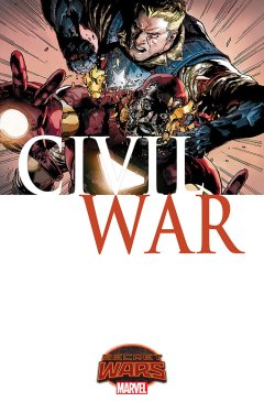 Civil_War_Vol_2_1_Textless