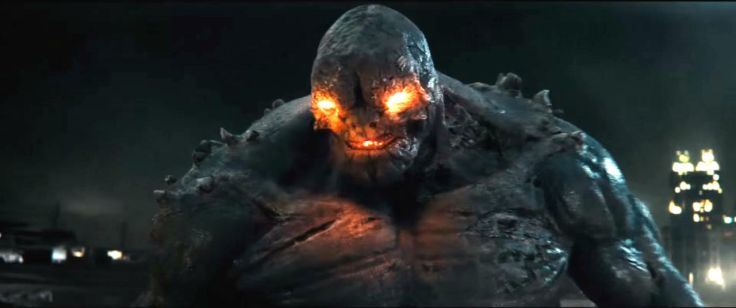 gallery-1449139503-doomsday-warners-dc-batman-superman-trailer