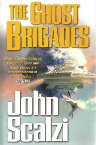 ghost-brigades
