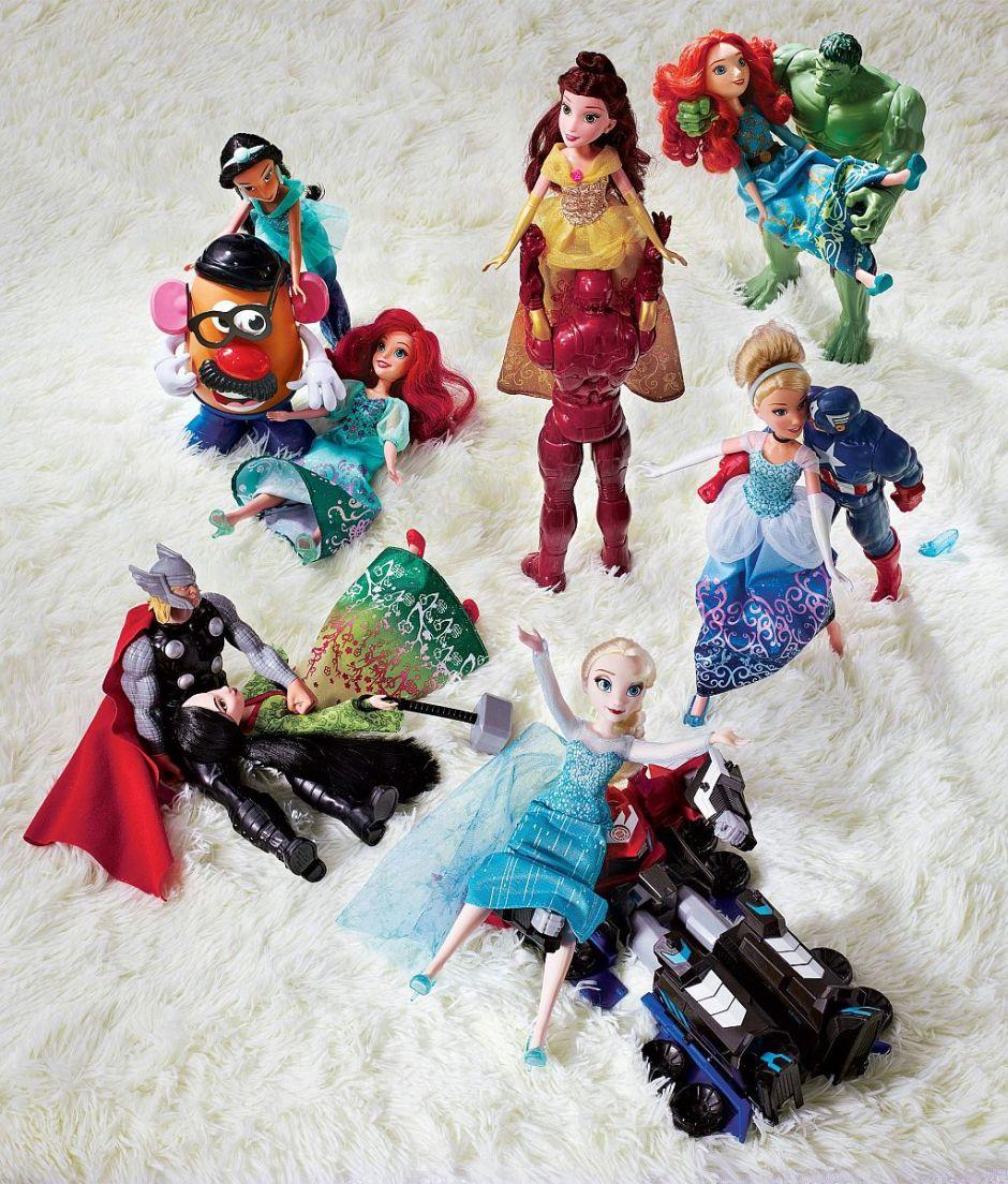 princesses_heroes