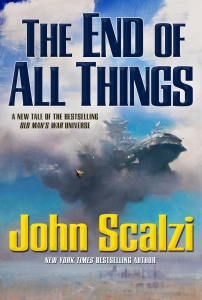 scalzi-end-of-all-things