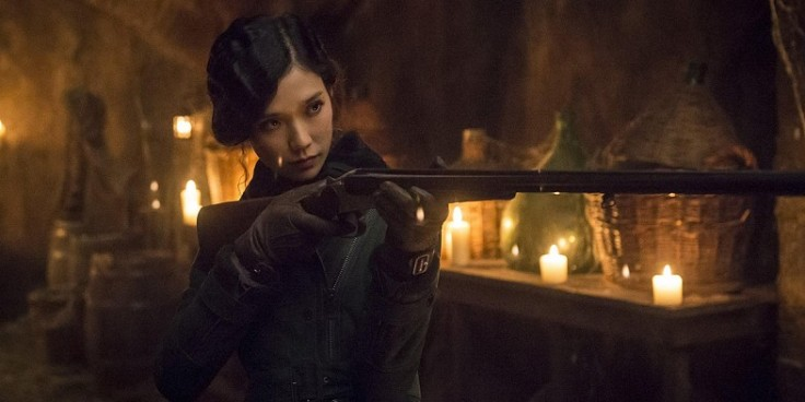 Tao-Okamoto-in-Hannibal-Season-3-Episode-3