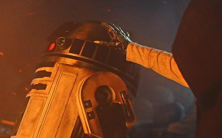 the-force-awakens_612x380