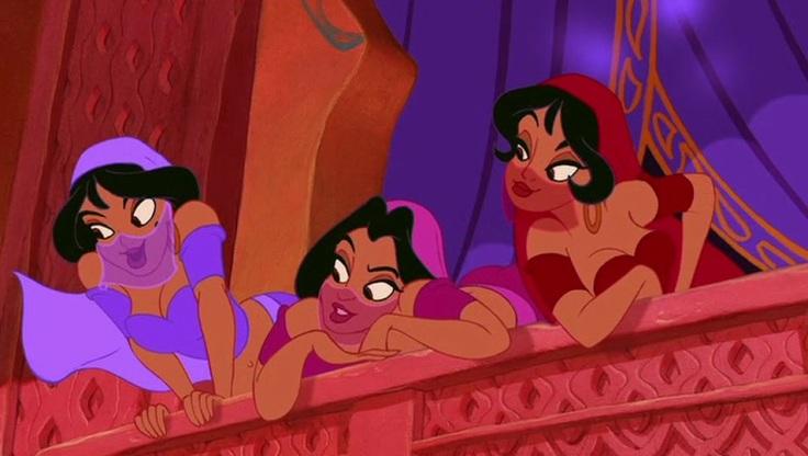 Aladdin-disneyscreencaps.com-5870