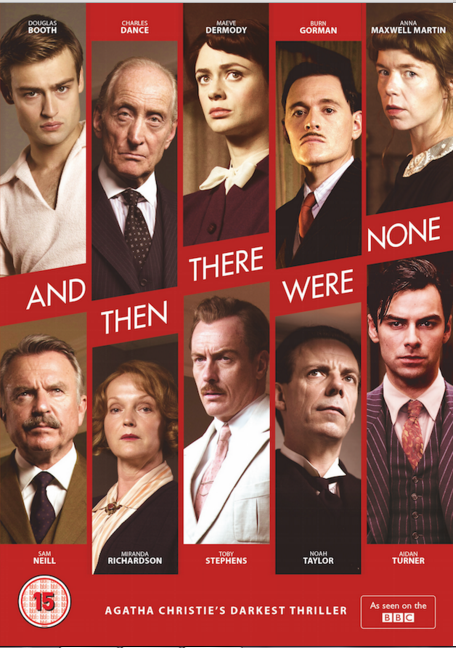 Andtherethenwerenonedvdbbc2015cover