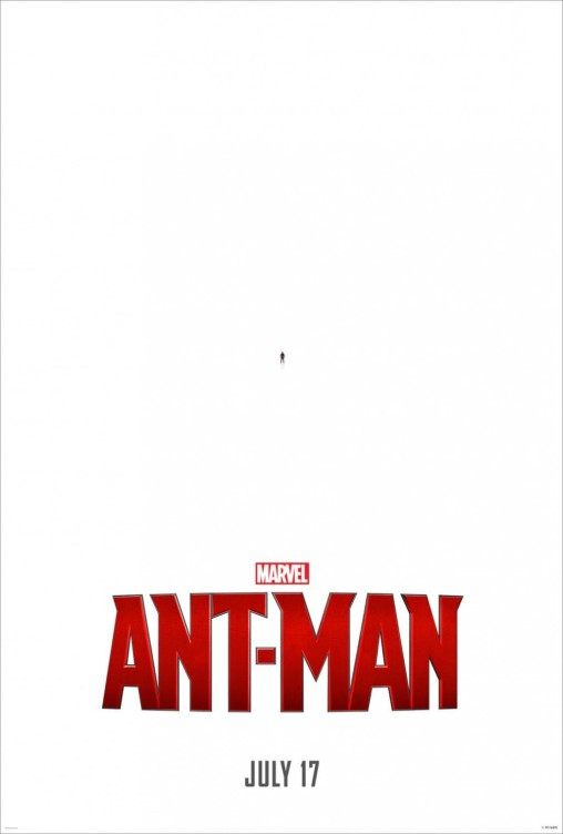ant_man_ver2_xlg