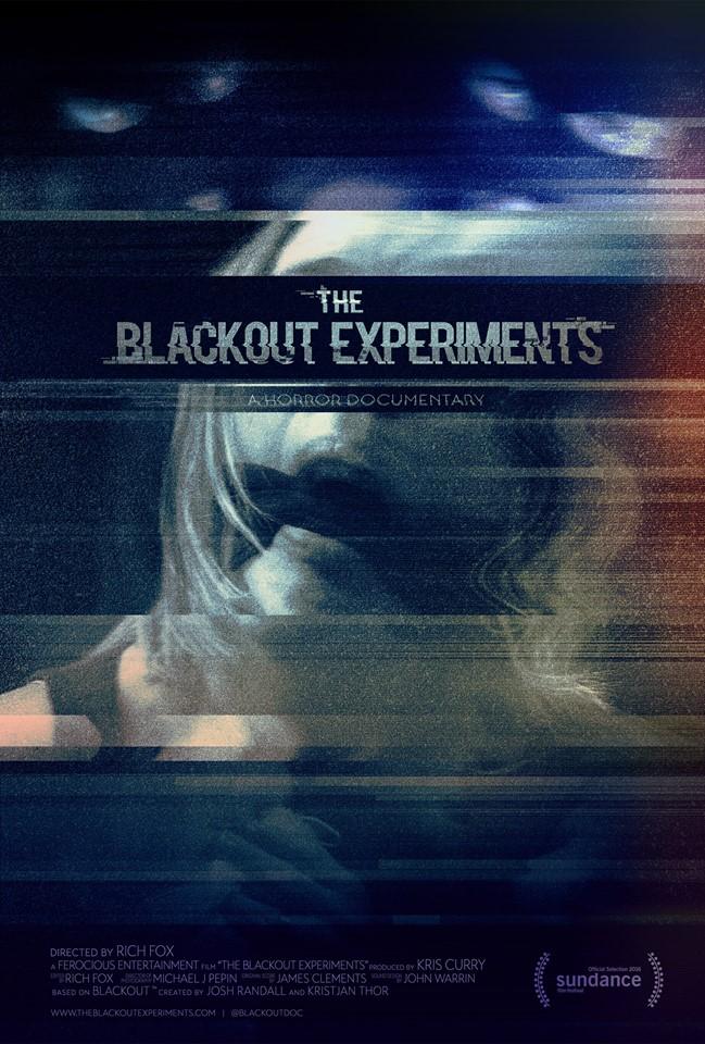 blackoutex