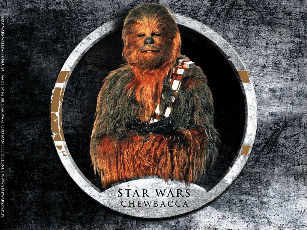 chewbacca-movies_0