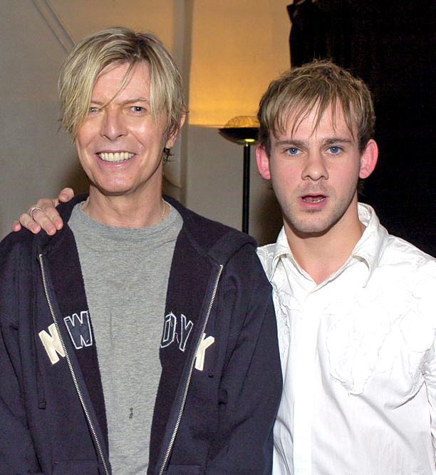 david-bowie-dominic-monaghan