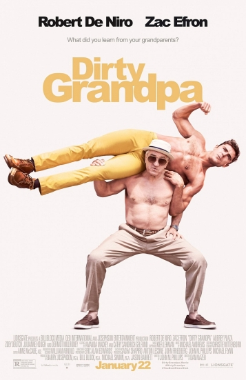 dirty_grandpa