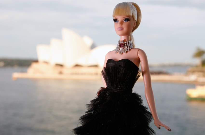 Most-Expensive-Barbie-Collectibles-TOP-10-cover