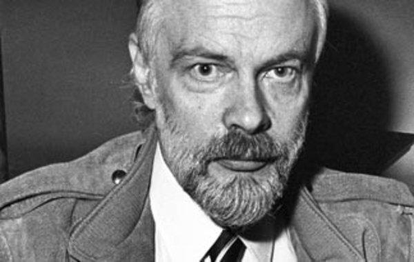 philip-k-dick