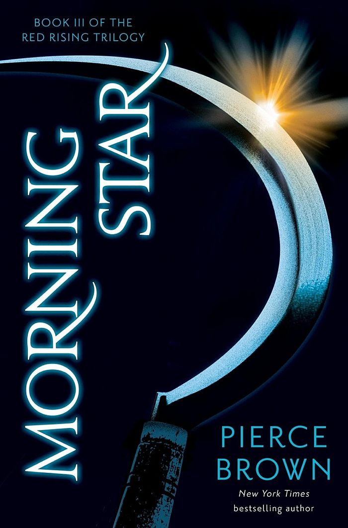 Pierce_Brown