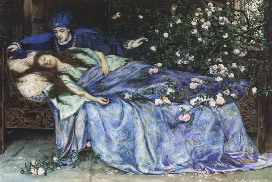 sleeping-beauty-l