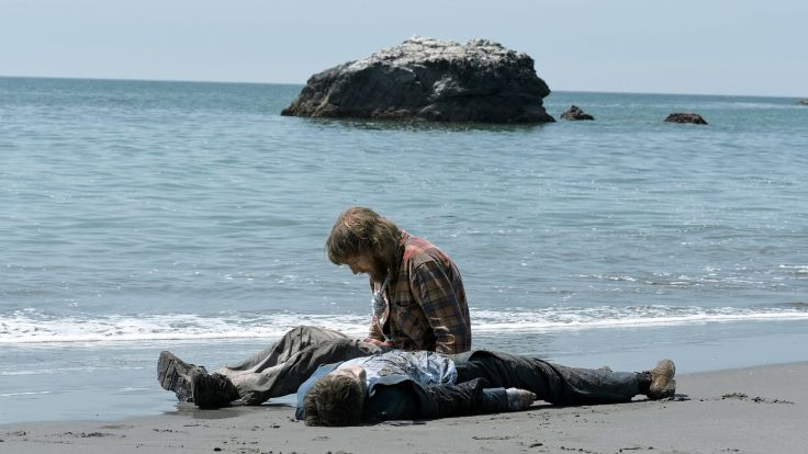Swiss Army Man(1)