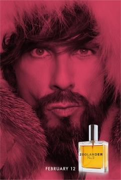 z2_perfume03alt-copy