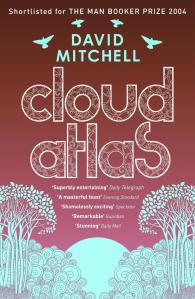 cloud-atlas-high-res-cover