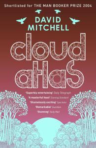 cloud-atlas-high-res-cover
