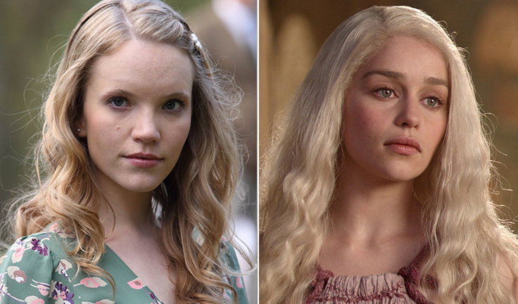 Emilia-Clarke-Was-Not-the-First-Actress-to-Play-Daenerys