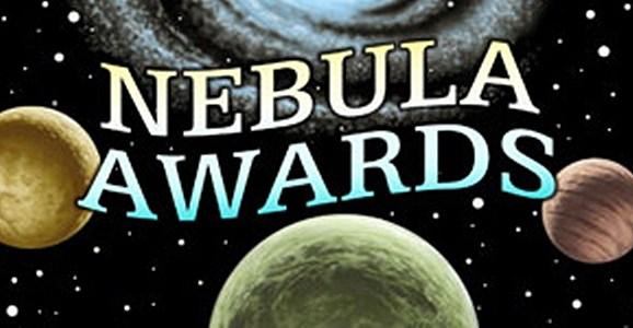 nebula2016