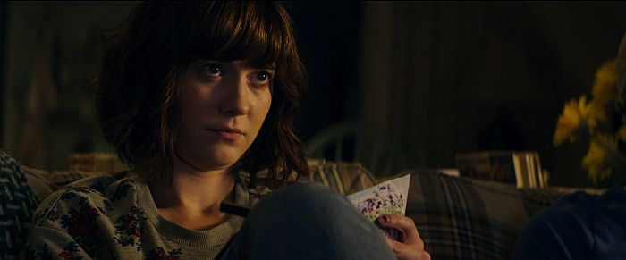 10-cloverfield-lane-image-4