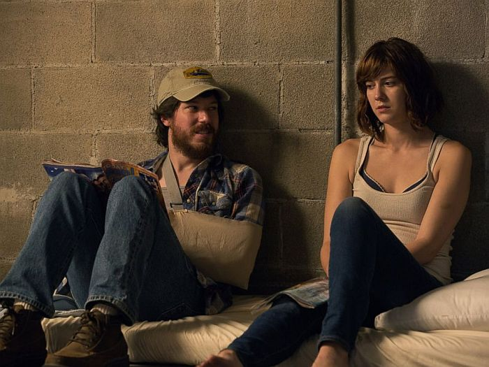 ap_10_cloverfield_lane_01_jc_160311_4x3_992