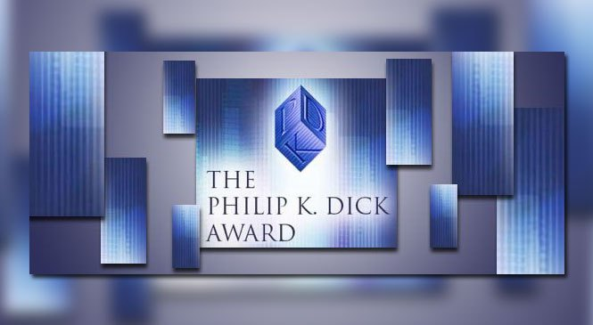 philipdockaward