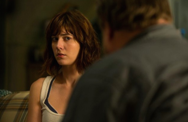 prima-gallery-ufficiale-per-10-cloverfield-lane-017