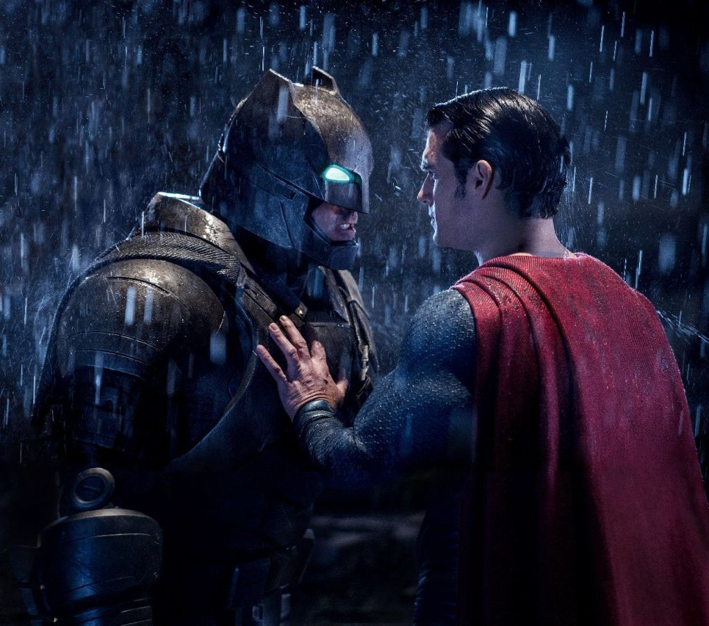 batman-vs-superman-dawn-of-justice-my-two-cents-907951