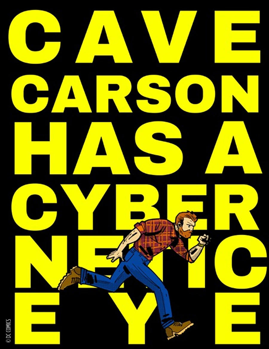 Cave-Carson-11x17-731be
