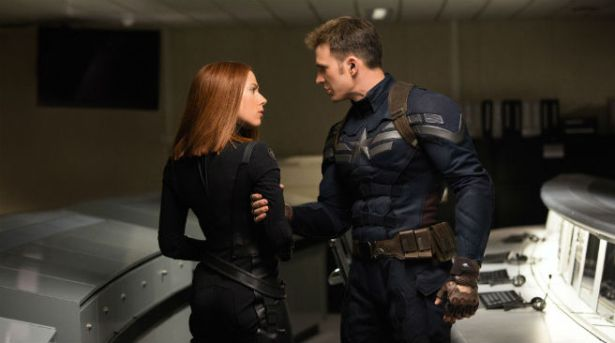 civil-war-black-widow