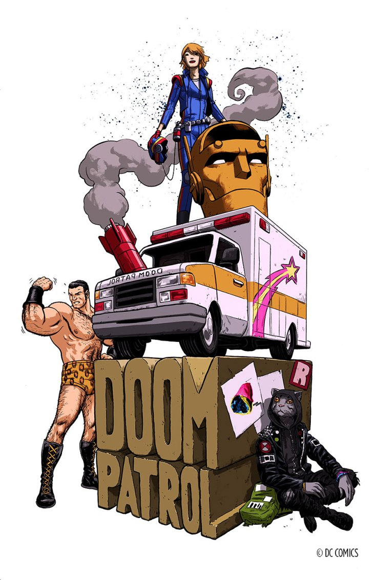 doom-patrol-1107b