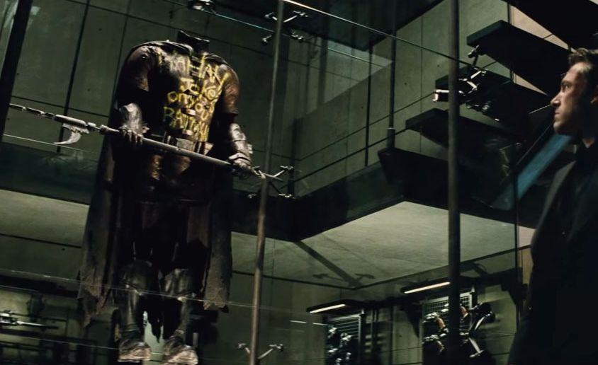 Robin-batman-vs-superman-2
