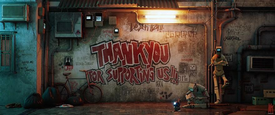 thank_screen_011