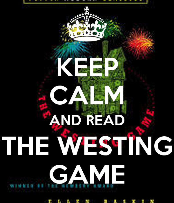 westing2