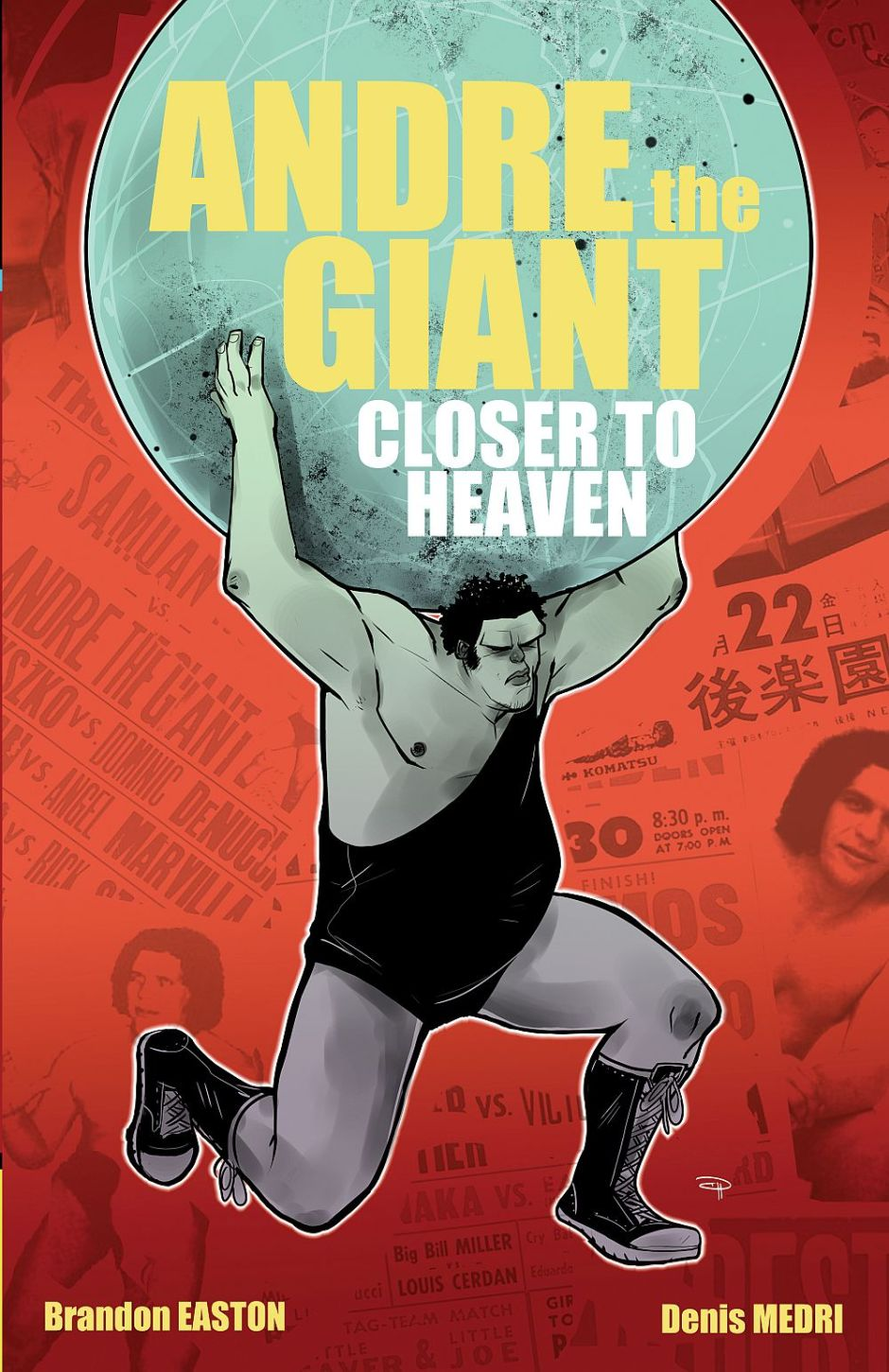 Andre-the-Giant_Cover.jpg