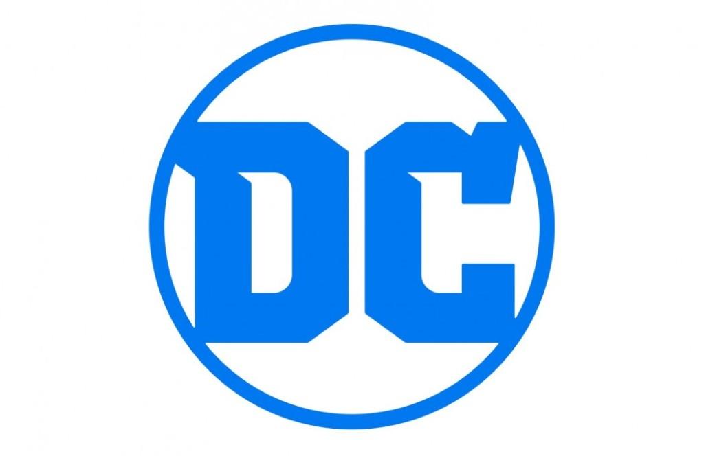 DC_Comics-1050x681